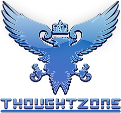 Thoughtzone Logo